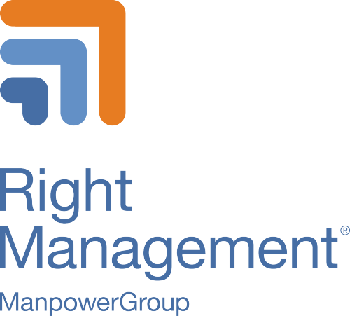 Right_Management_Logo